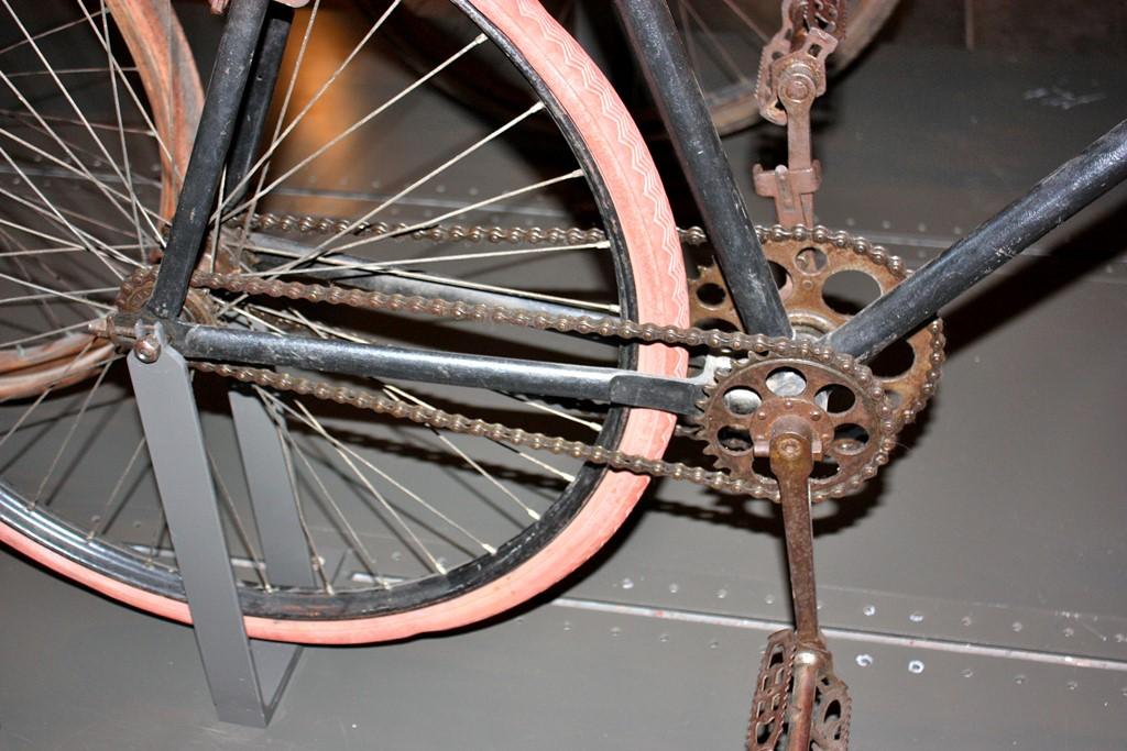 velocio-gears